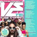 DJ MINT / DJ DASK Presents VE178