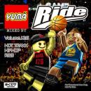 DJ Yuma / Ride Vol.126
