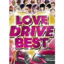 V.A / LOVE DRIVE BEST