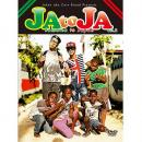 Jaken aka Corn Bread Presents / JA to JA (Jamaica to Japan) Vol.2