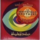 Whitefield Brothers / Earthology