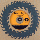 ROCKSETTER / Irie Days
