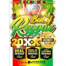 GORDON S FILM / BEST OF REGGAE 20XX BEST