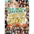 V.A / NEW PV FULL CARNIVAL -BEST OF 2020 NEXT HITS-