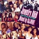 DJ MINT / Jewelry R&B -Girl Group Songs-