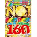 the CR3ATORS / No,1 Best Best 160Songs (3DVD)