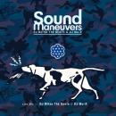 Sound Maneuvers (DJ Mitsu The Beats & DJ Mu-R) / 13th Anniversary Mix