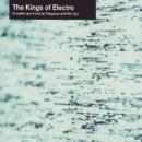 【¥↓】 Playgroup & Alter Ego / The Kings of Electro (2CD)