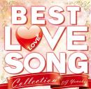 DJ YAMAKAZ / BEST LOVE SONG COLLECTION