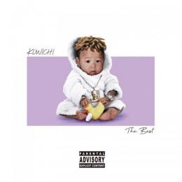 KOWICHI / The Best (2CD)