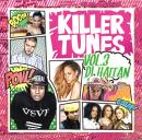 DJ HATTAN / KILLER TUNES VOL.3
