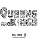 MASS-HOLE / QUEENS & KINGS