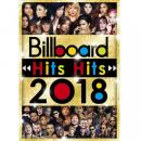 V.A / Billboard Hits Hits 2018