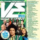 DJ MINT / DJ DASK Presents VE191