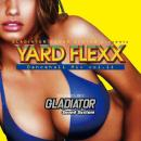 GLADIATOR / YARD FLEXX -Dancehall Mix- Vol.11