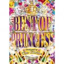 The Citrine / Best Of Princess