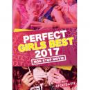 DJ CAT'S ★ EYES / PERFECT GIRLS BEST