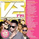 DJ MINT / DJ DASK Presents VE179