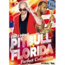 V.A / BEST HITS!! PITBULL & FLO RIDA -Perfect Collection- (2DVD)