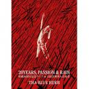 THA BLUE HERB / 20YEARS, PASSION & RAIN