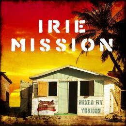 SOUND MISSION / IRIE MISSION