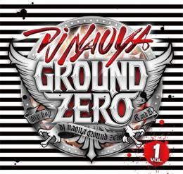 Ground Rulez - Vol.1