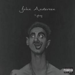 RYKEY / John Andersen