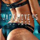 DJ COUZ / Jack Move 45 -The Greatest Spring Hits 2018-