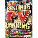 VDJ DOPE / BEST HITS PV RANKING 2018 -BRAND NEW FULL PV- (3DVD)
