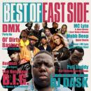 DJ DASK / THE BEST OF EASTSIDE Vol.2