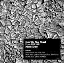 【DEADSTOCK】 Earth No Mad From SIMI LAB / Mud Day