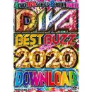 I-SQUARE / DIVA BEST BUZZ BEST 2020 DOWNLOAD (4DVD)