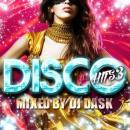 DJ DASK / DISCO HITS 3