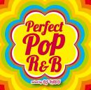 DJ YASU / PERFECT POP R&B