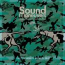 Sound Maneuvers (DJ Mitsu The Beats & DJ Mu-R) / 14th Anniversary Mix
