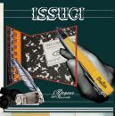 【予約】 ISSUGI / GEMZ [12inch(2LP)] (4/14)