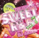 DJ AKIRA / THE BEST OF SWEET R&B VOL.7