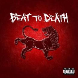 LEON a.k.a 獅子 / Beat to death