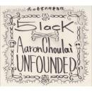 5lack × Aaron Choulai / Unfounded