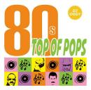 DJ OGGY / 80's TOP OF POPS