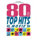 DJ RING / 80s TOP HITS MOVIE
