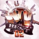 V.A / Westup-TV BEST VOL.2 (CD+DVD)