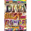 I-SQUARE / DIVA BEST OF DANCE 3X (3DVD)