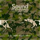 Sound Maneuvers (DJ Mitsu The Beats & DJ Mu-R) / 12th Anniversary Mix