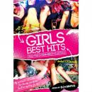 DJ★Sparks / Girls Best Hits