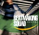 V.A / Beatmaking Squad - mixed by DJ Mu-R