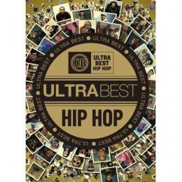 V.A / ULTRA BEST HIP HOP