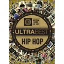 V.A / ULTRA BEST HIP HOP