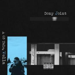DONY JOINT / A 03 Tale, \ella
