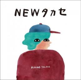 HI-KING TAKASE / NEW タカセ